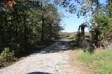 TBD Dicks Mill Drive - Photo 1