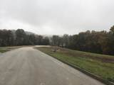 LOT 15 Dickerson Creek Drive - Photo 2