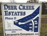 LOT 18 Dickerson Creek Drive - Photo 1