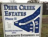 LOT 19 Dickerson Creek Drive - Photo 1