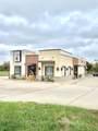 1020 Buchanan Street - Photo 1