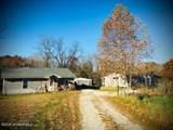 6399 State Road  J - Photo 1