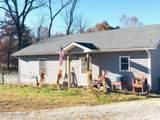 6399 State Road  J - Photo 13