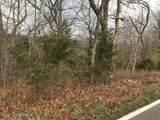 5710 Tanner Bridge Road - Photo 1