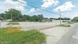 1710 Missouri Boulevard - Photo 1