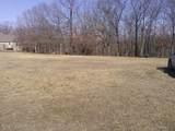 TBD Buck Creek Road - Photo 1