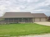 35829 Maries County Road 202 - Photo 1