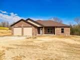 951 Cochise Drive - Photo 1