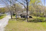 11301 Co Rd 4012 - Photo 1