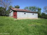 23251 Indian Springs Road - Photo 94