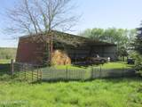 23251 Indian Springs Road - Photo 95