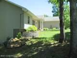 30759 Timberlake Village Circle - Photo 6