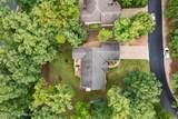 30759 Timberlake Village Circle - Photo 62
