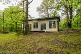 7732 Wildwood Estates Drive - Photo 1