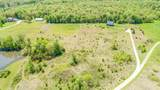 37487 Clifty Spring - Photo 1