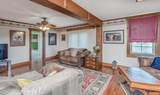 23251 Indian Springs Road - Photo 72
