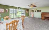 23251 Indian Springs Road - Photo 78