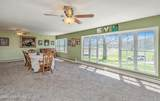 23251 Indian Springs Road - Photo 79