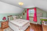 23251 Indian Springs Road - Photo 82