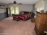 23251 Indian Springs Road - Photo 85