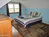 23251 Indian Springs Road - Photo 87