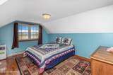 23251 Indian Springs Road - Photo 88