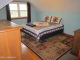 23251 Indian Springs Road - Photo 89