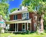 109 Jackson Street - Photo 1