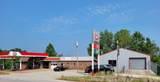 2253 Loose Creek Highway - Photo 1