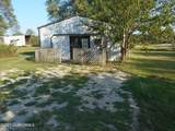 6412 State Road Z - Photo 1