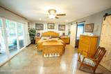 12907 Penny Hollow - Photo 27