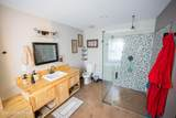 12907 Penny Hollow - Photo 29