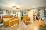12907 Penny Hollow - Photo 30
