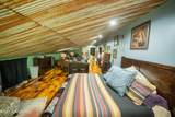 12907 Penny Hollow - Photo 35