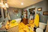 12907 Penny Hollow - Photo 38
