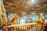 12907 Penny Hollow - Photo 40