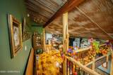 12907 Penny Hollow - Photo 41