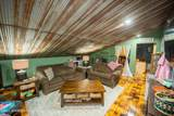 12907 Penny Hollow - Photo 42