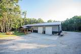 12907 Penny Hollow - Photo 48