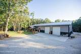 12907 Penny Hollow - Photo 49