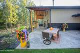 12907 Penny Hollow - Photo 56