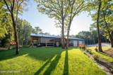 12907 Penny Hollow - Photo 58