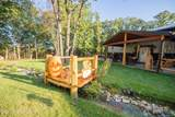 12907 Penny Hollow - Photo 60