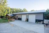 12907 Penny Hollow - Photo 61