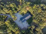 12907 Penny Hollow - Photo 67