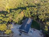 12907 Penny Hollow - Photo 70