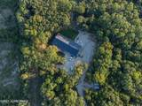12907 Penny Hollow - Photo 71