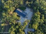 12907 Penny Hollow - Photo 72