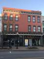 111-113 High Street - Photo 1