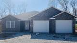 930 Cochise Drive - Photo 1